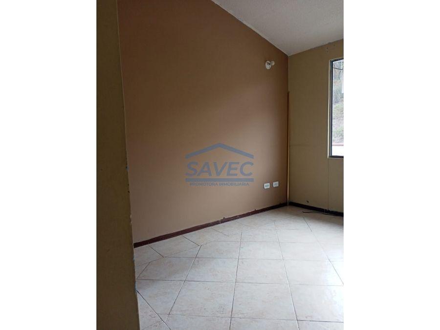 venta casa av cordoba galarza conjunto residencial 76900