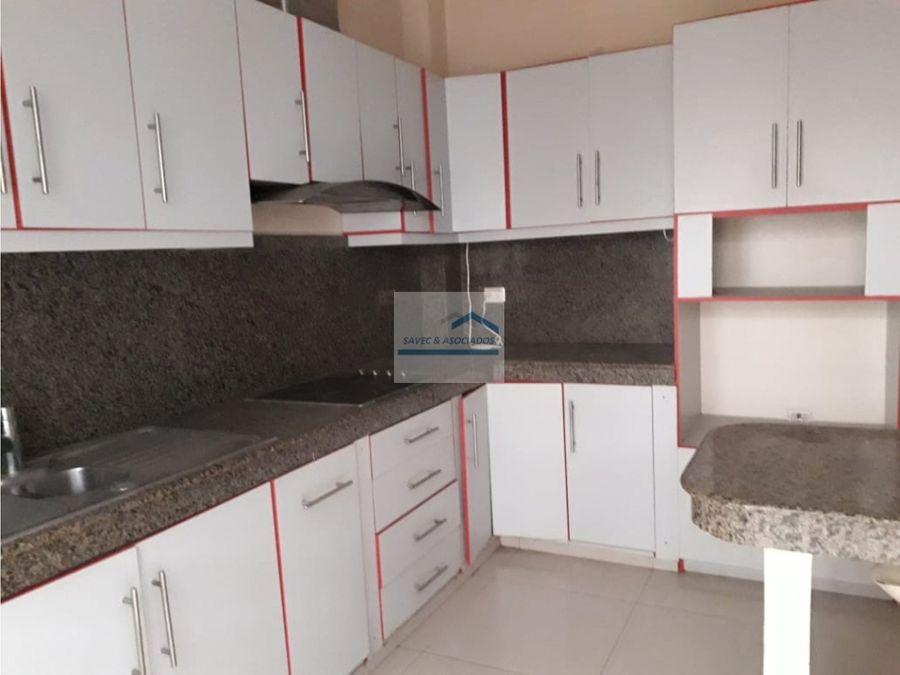 casa en venta urbanizacion privada portoviejo 200mil