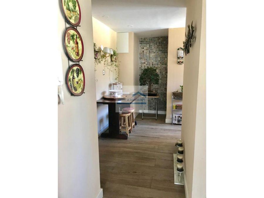 venta departamento con linda vista sector gonzalez suarez 255000