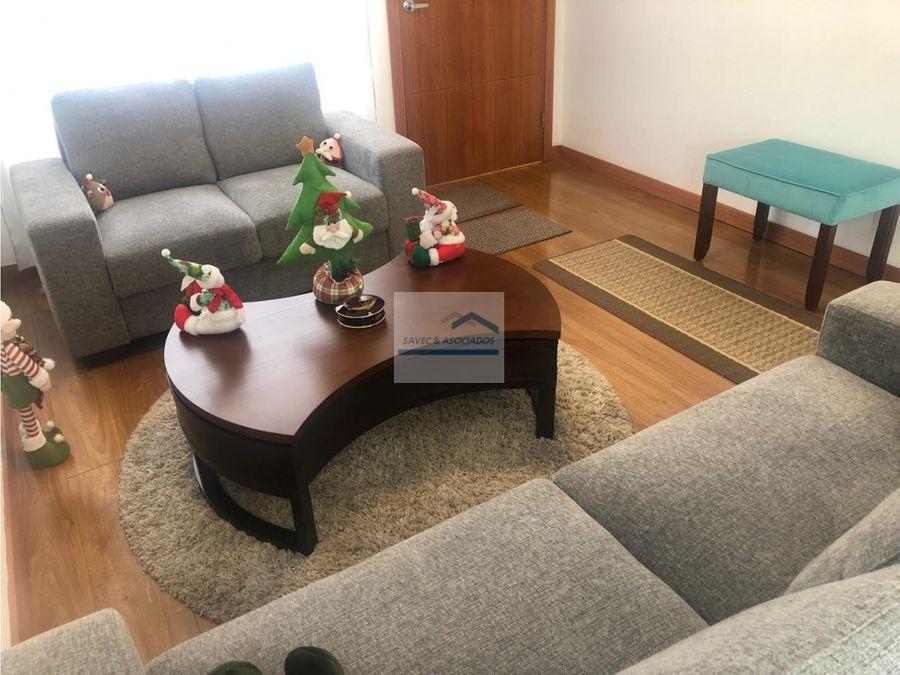 amplia casa en venta sector amagasi del inca