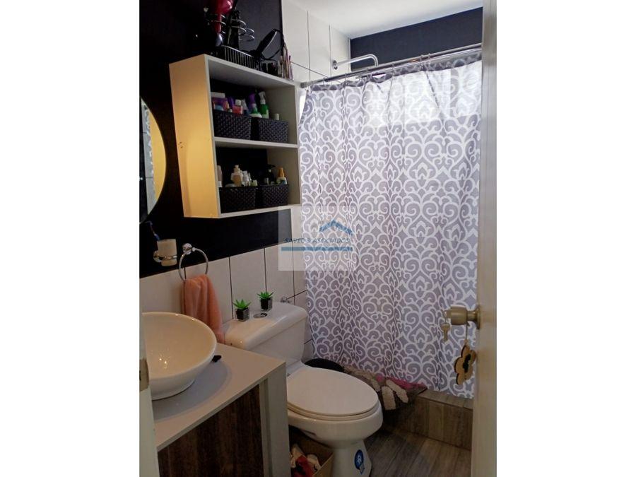 venta suite remodelada linda y acogedora occidental 45000