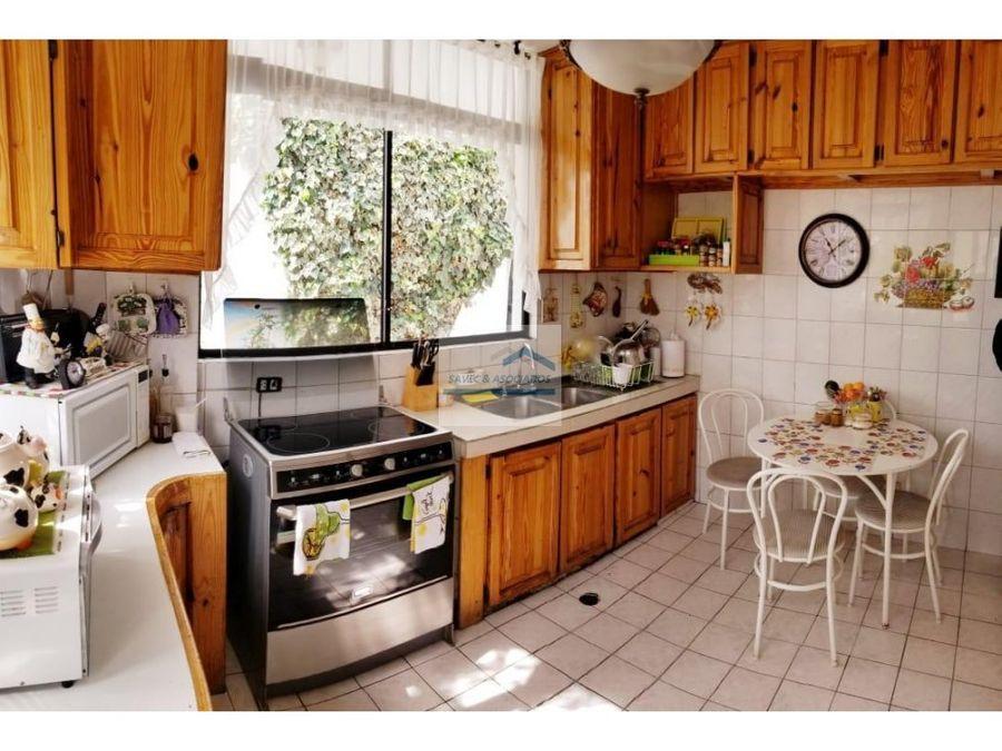 venta hermosa casa sector col einstein