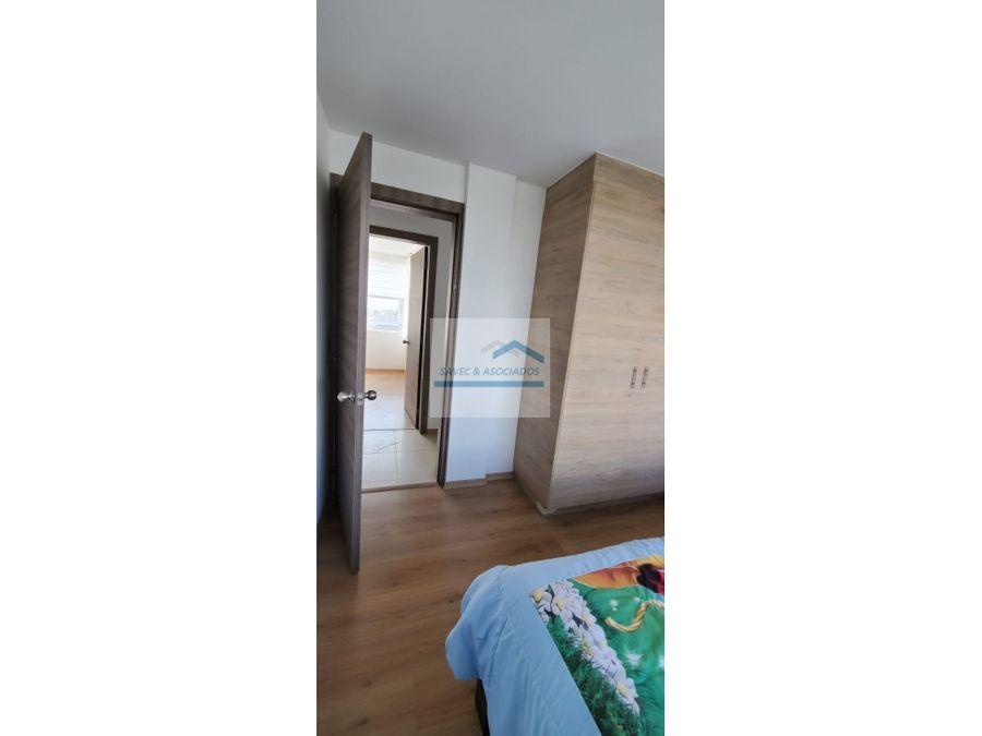 venta casa 3 dormi estrenar marianitas calderon 62000