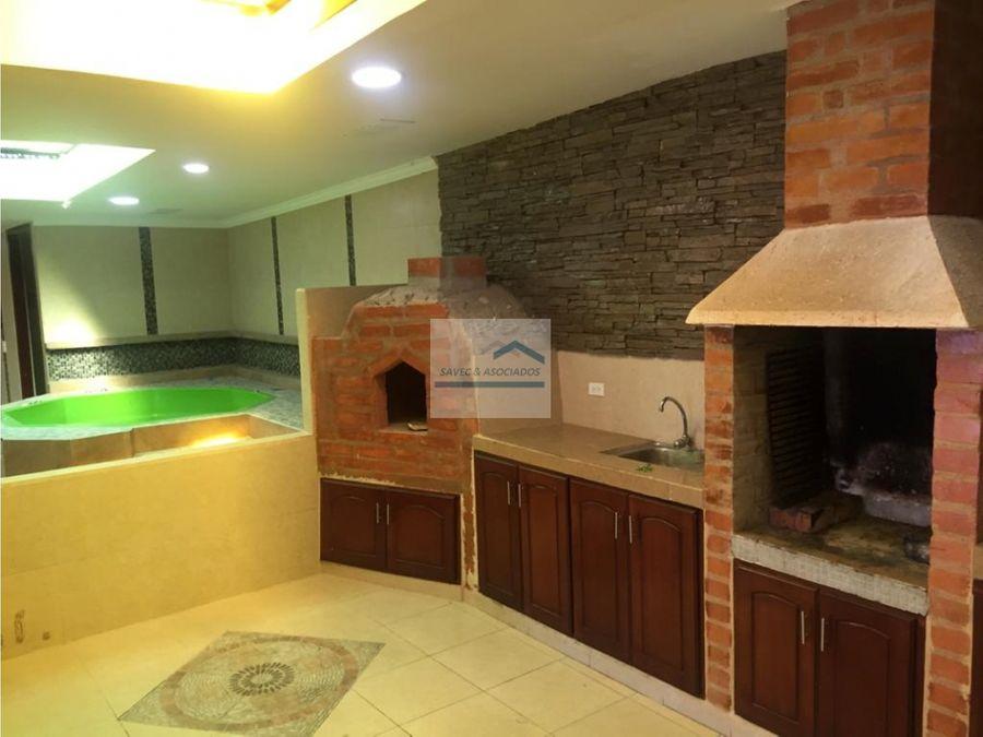 venta casa 3 dorm armenia 115000