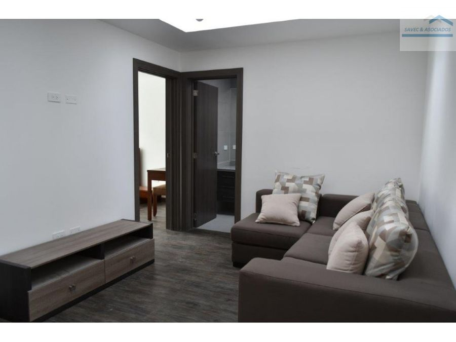 casa en venta san juan de cumbaya 235mil