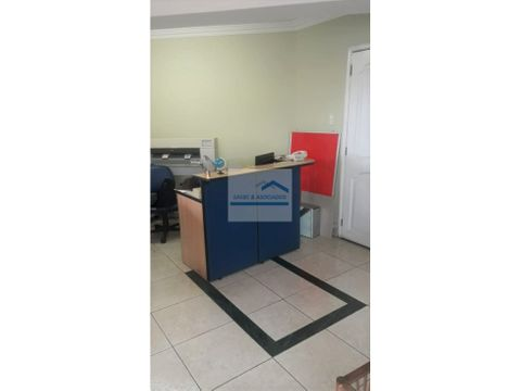venta renta local centro norte 69500 400
