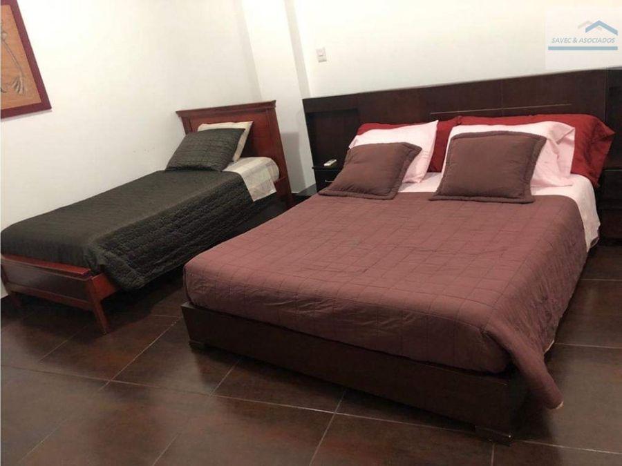 venta casa 4 dorm manta 245000