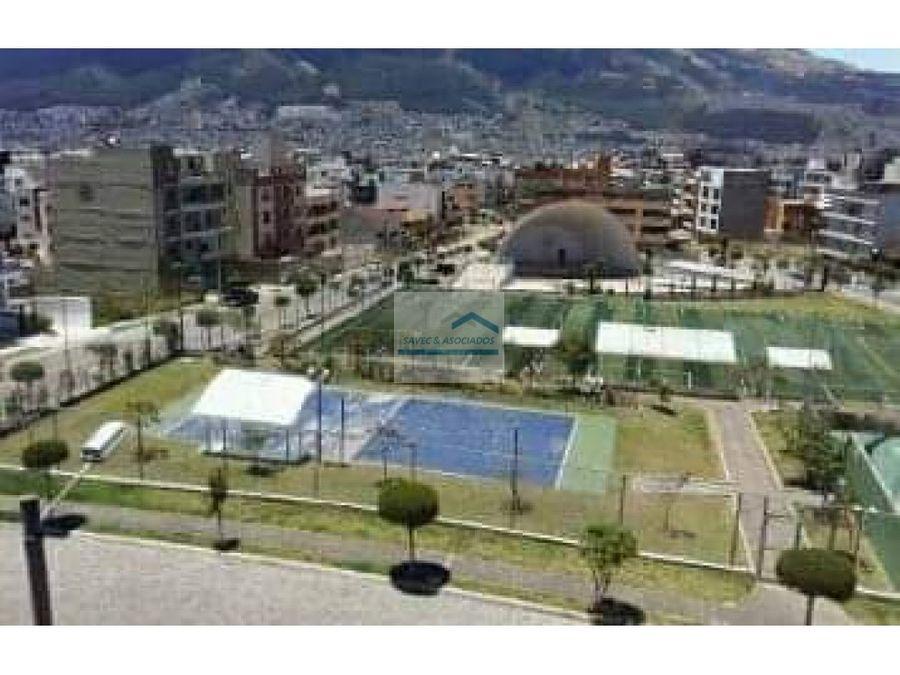 departamento en venta jardines de amagasi 82m2