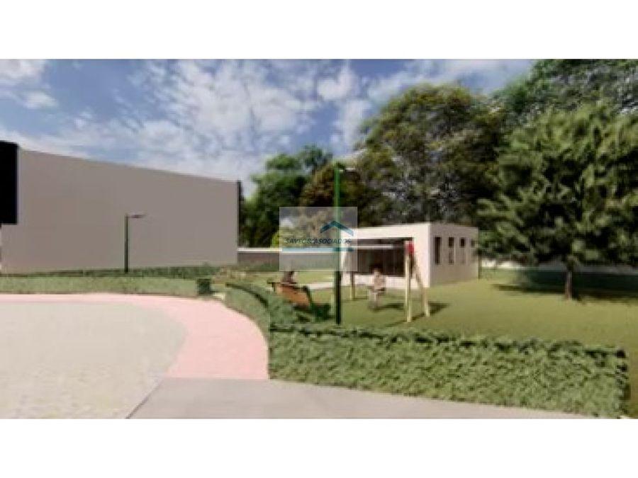 venta casa 3 dorm con jardin tumbaco 236000