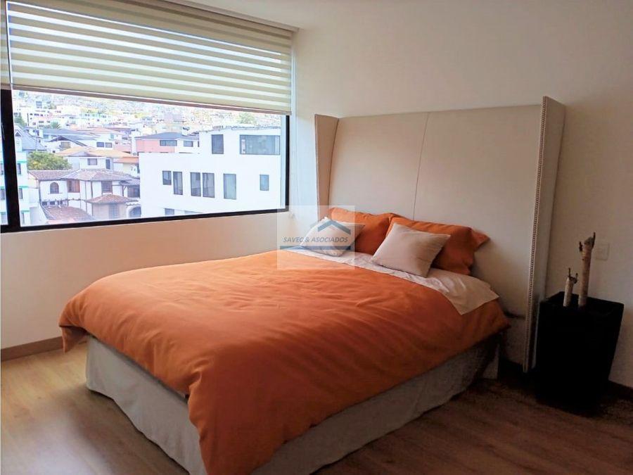 venta dpto 2 dormitorios por estrenar urb el condado desde 134990