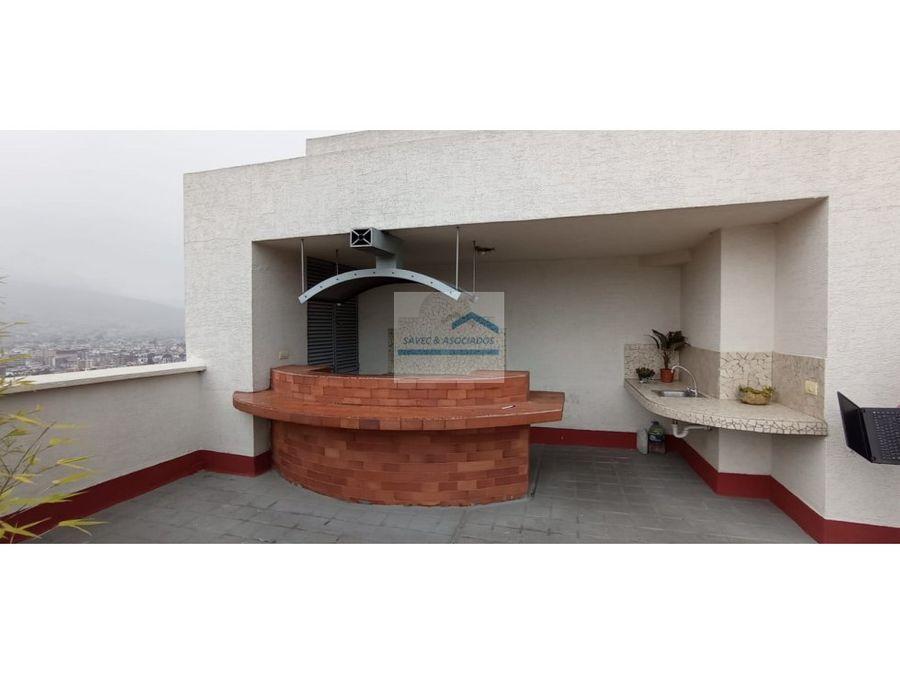 suite en renta gaspar de villarroel batan alto 370
