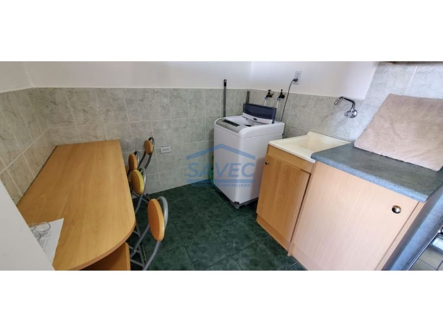 renta suite pinar alto 380