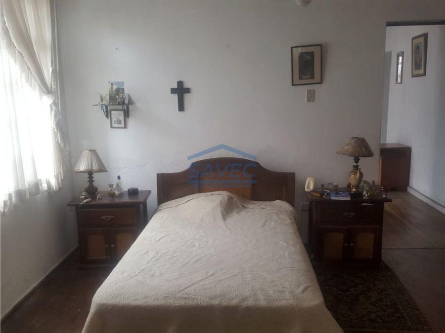 terreno en venta sector mariana de jesus 480000