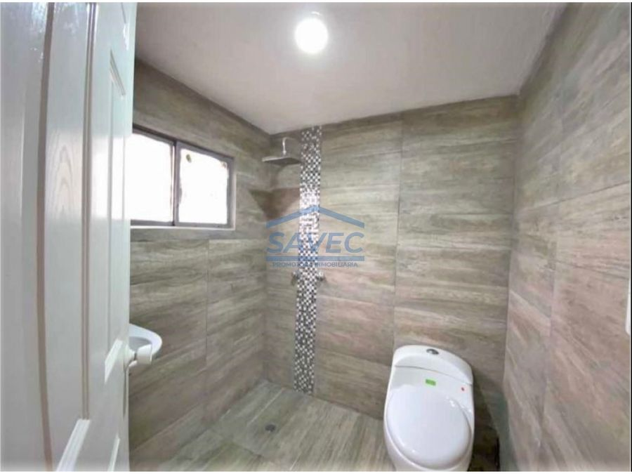 casa en venta ampliadacarapungocalderon 69900