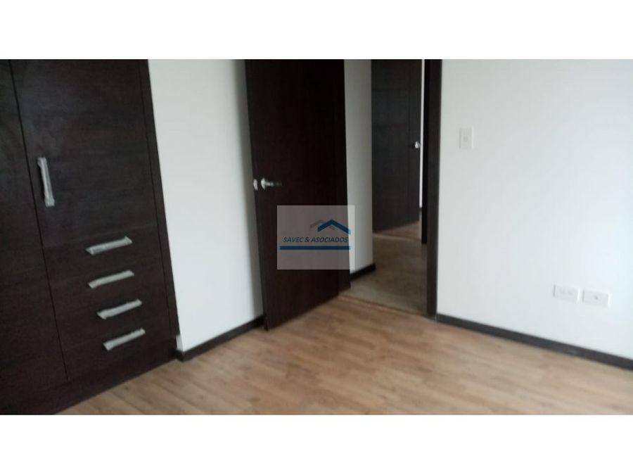 departamento en venta 3 dormitorios tumbaco 130mil