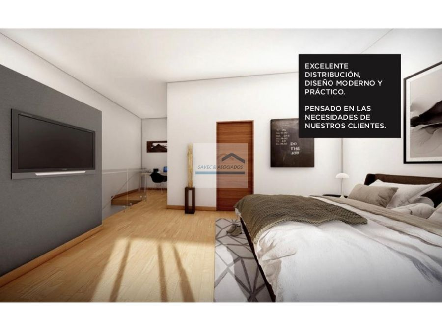 departamento en venta con balcon tumbaco acacias 71mil