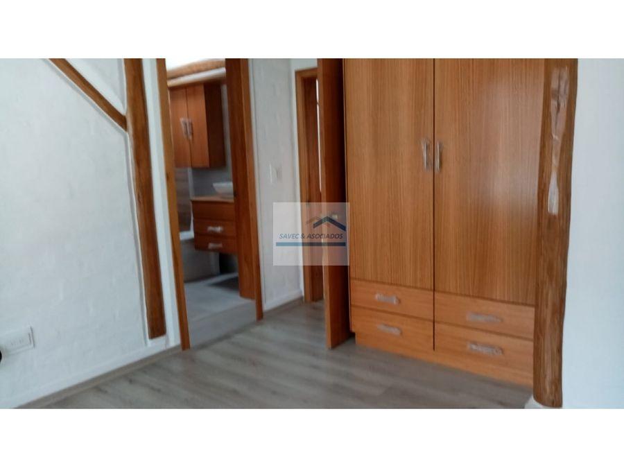 casa en venta por estrenar con pergola tumbaco santa rosa 220mil