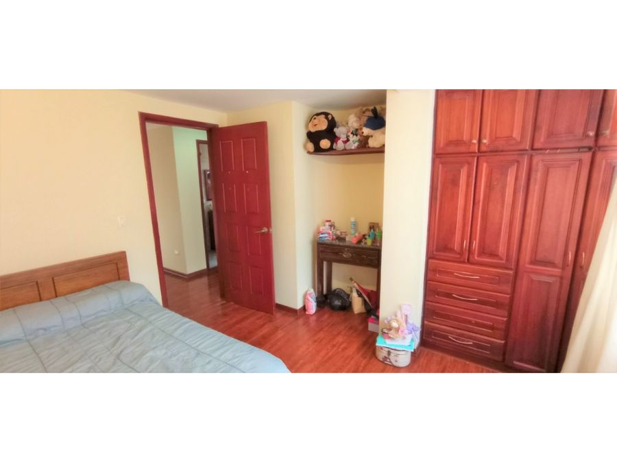 casa en venta balconterraza urbprivada pinar alto 279mil