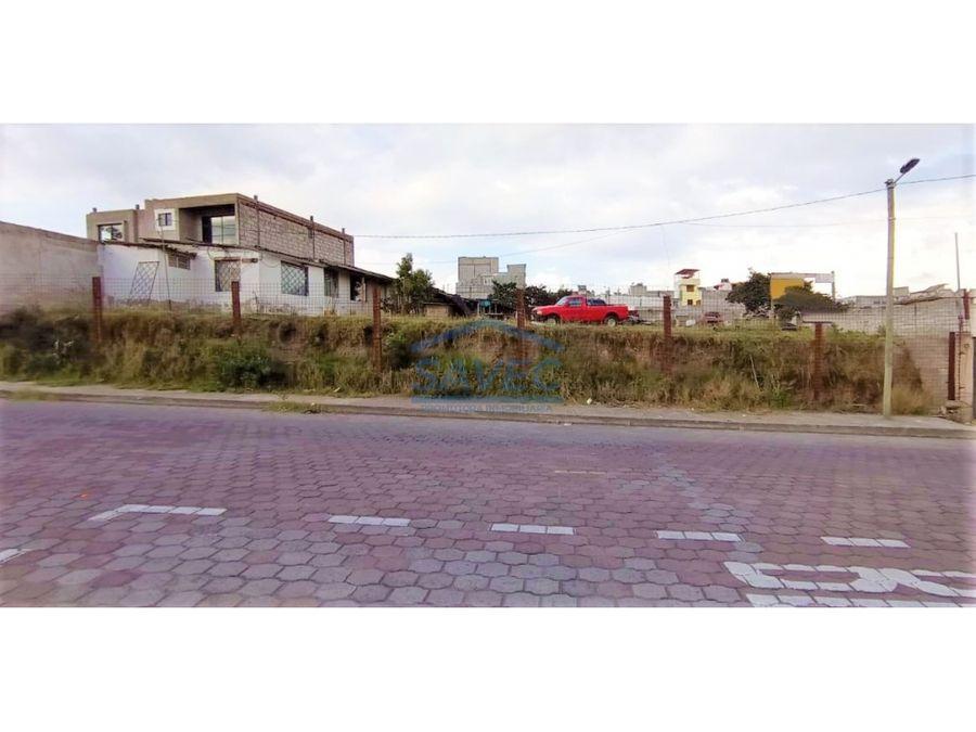 terreno en venta 2300 m2 calderonllano grande 299mil