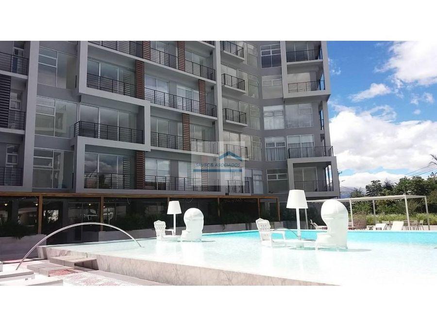 venta departamento de lujo en cumbaya 364150