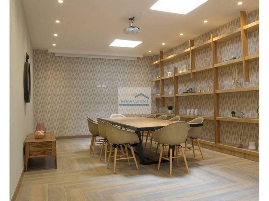 venta suite de lujo sector la portugal 107372