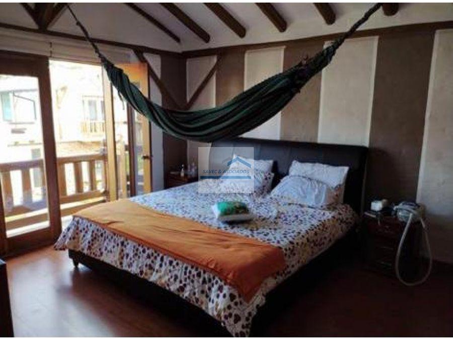 venta casa 3 dormi jardin tumbaco 187mil