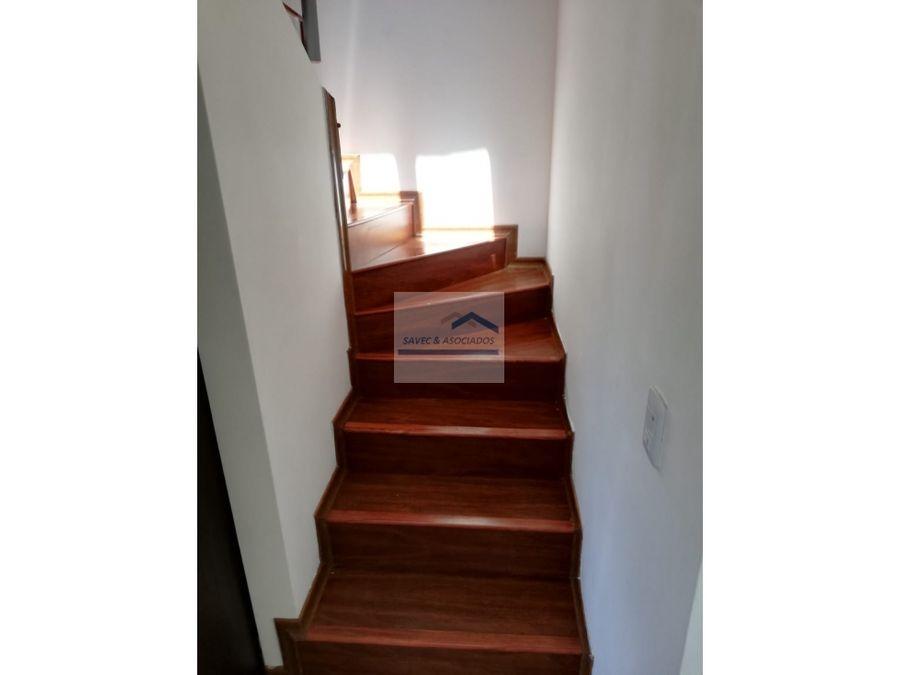 venta casa carcelen 79000