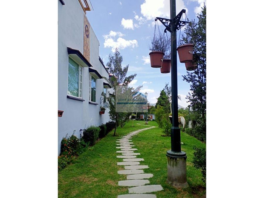venta casas 3 niveles estilo frances el condado desde 171500