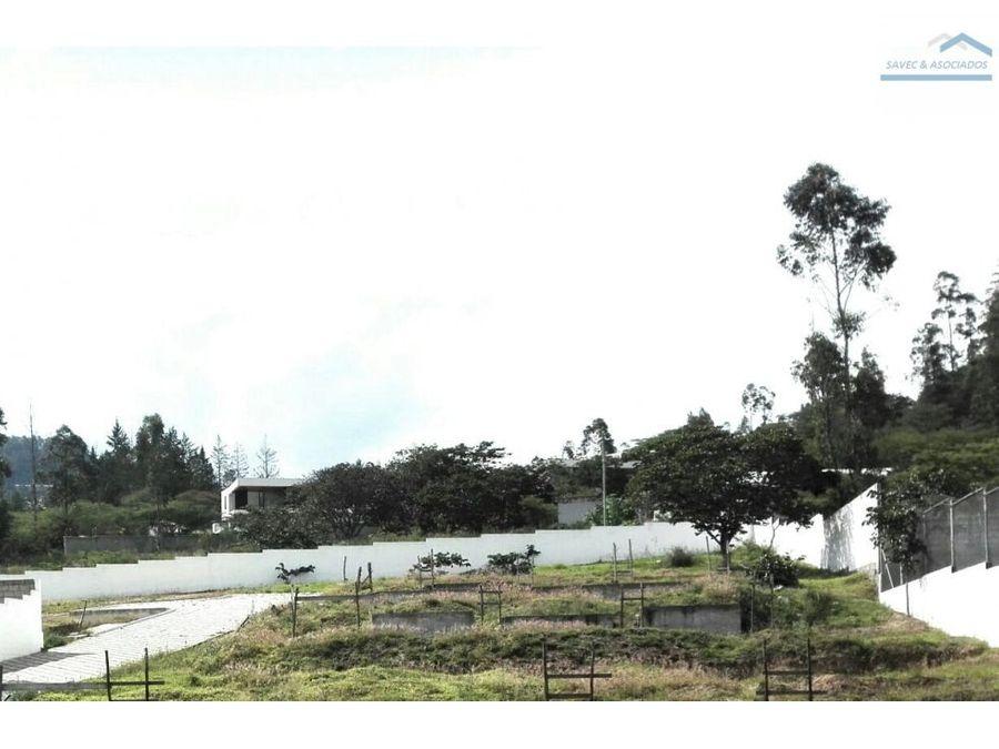ultimo terreno de 850m2 conjunto privado nayon