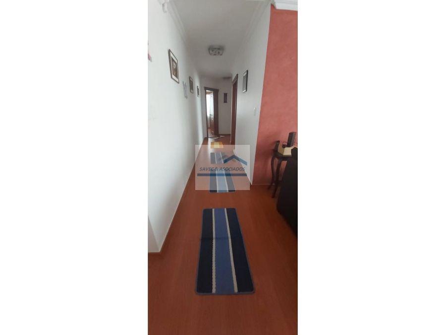 venta depar 4 dormi jardin 220000 ponceano