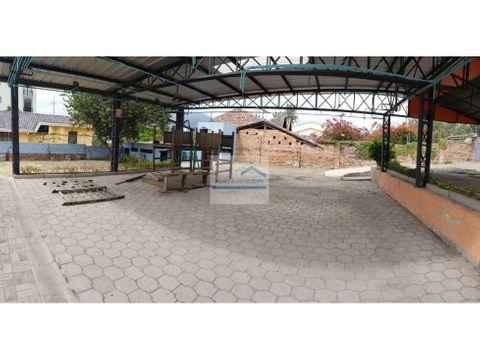 locales comerciales de arriendo cumbaya