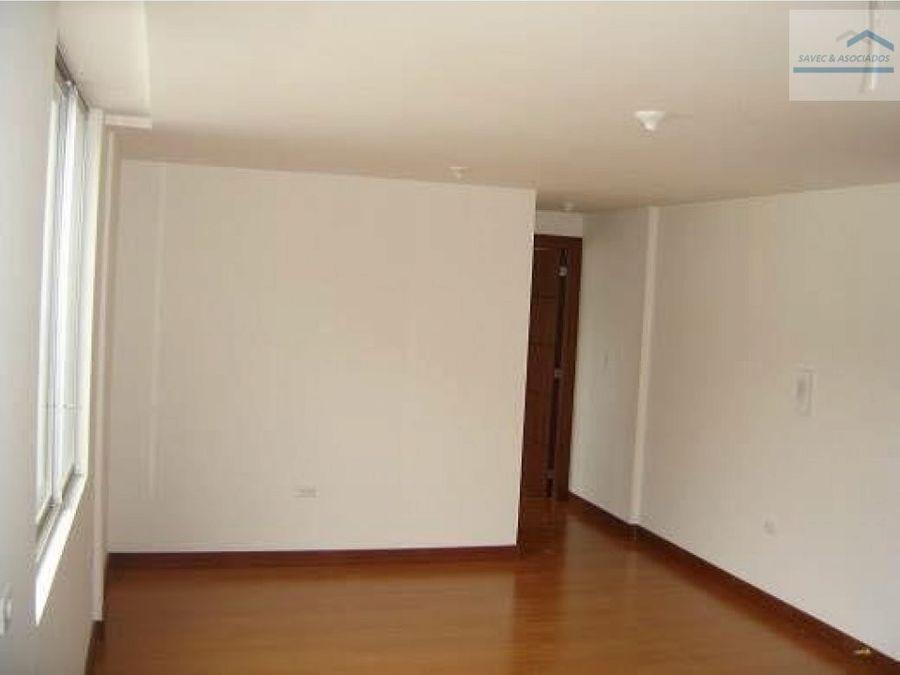 venta suite eloy alfaro bellavista 74000