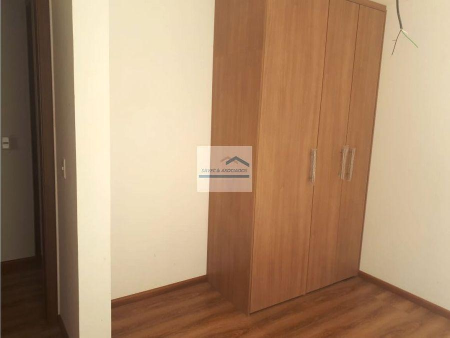 suite en venta rumipamba