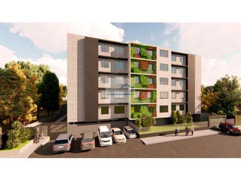 venta suite proyecto en santa lucia 44000 vip