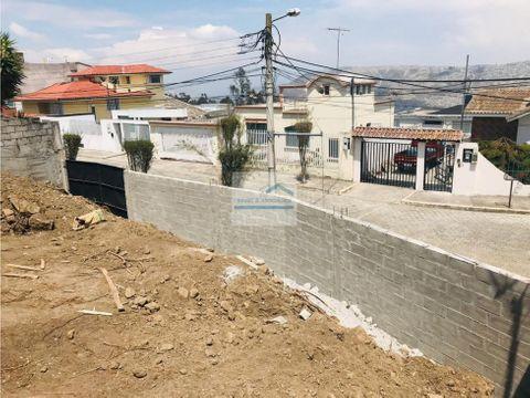 terreno en venta urbanizacion uraba 85000