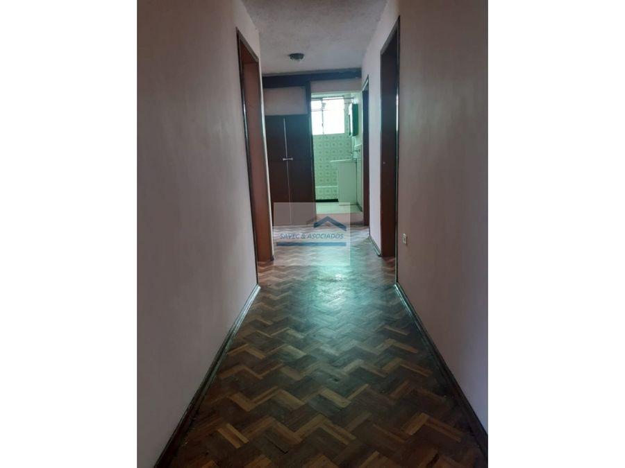vendo casa rentera sector el batan 420000