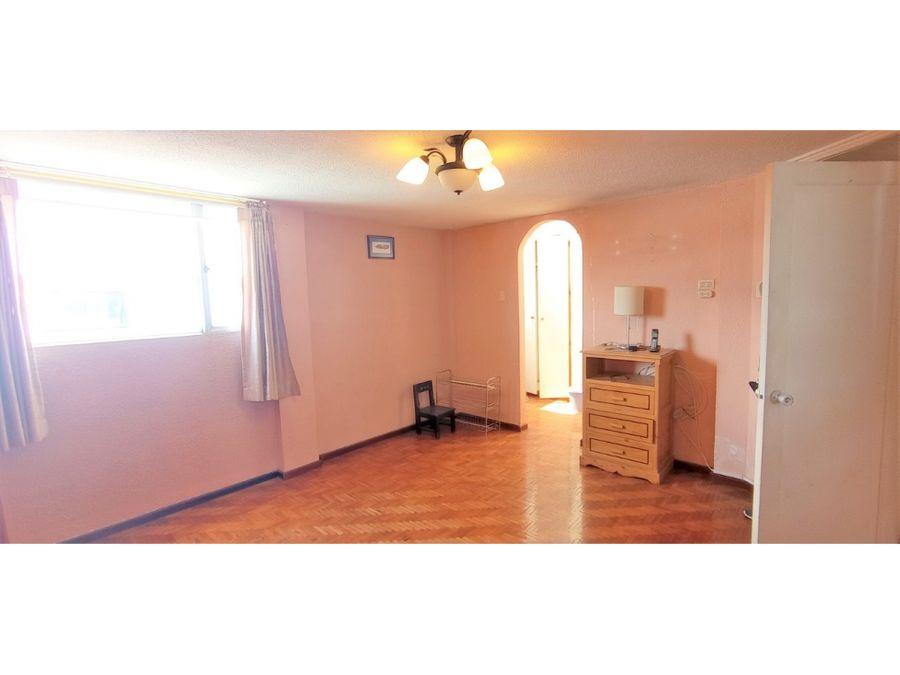 casa en venta balconterraza sector carretascalderon 105mil
