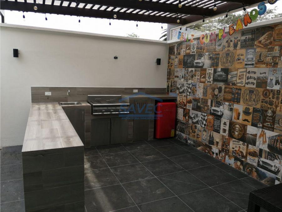 casas independientes urb privada tumbaco 200mil