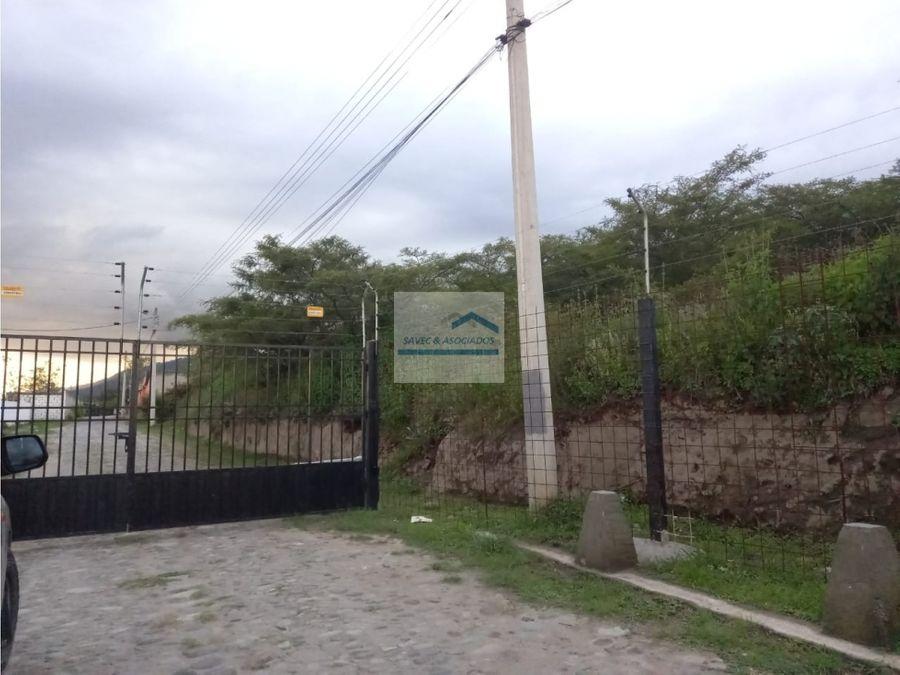 venta terreno 1909 m2 nayon a 190 el m2 361000