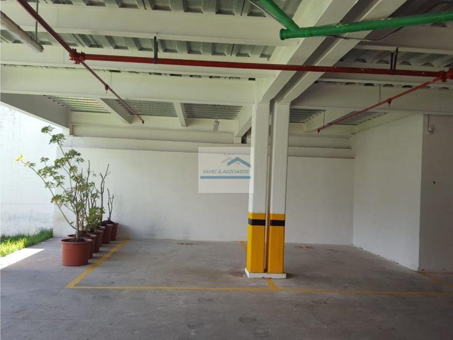 piso de parqueaderos y bodegas san isidro del inca 50mil