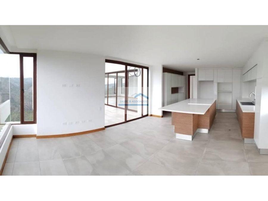 venta casa independiente arrayanes 750000