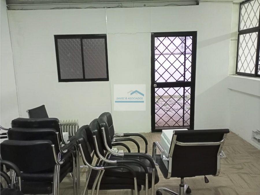 renta amplia casa para empresas sector terminal labrador 1300