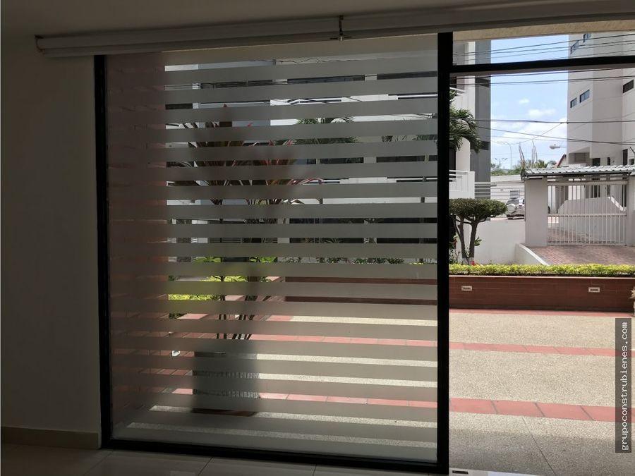 oficina cerca al mall del pacifico en manta