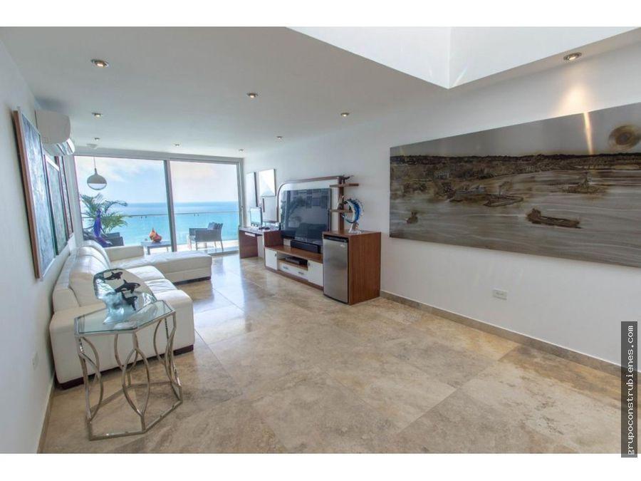 lujoso penthouse vista al mar en mykonos manta