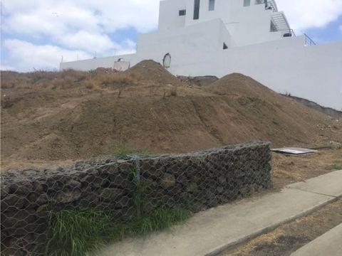 terreno para departamentos en ciudad del mar