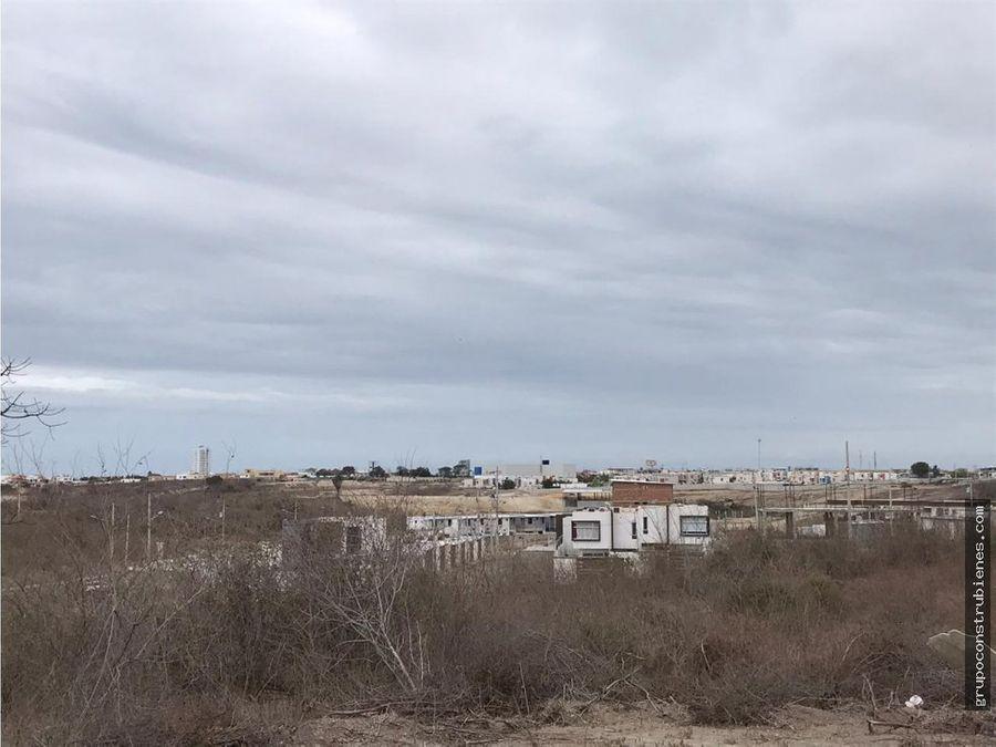 casas a estrenar en urbanizacion manta azul manta