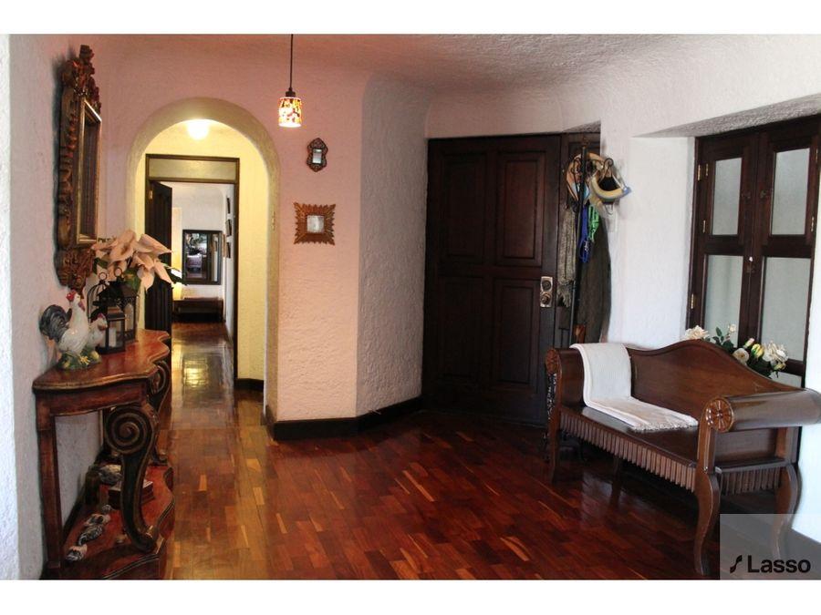 apto de 3 habitaciones en venta zona 10