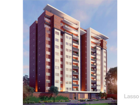 barletta apartamentos z14 ultimas unidades