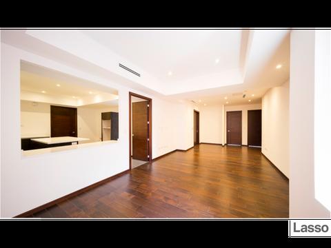 apartamento nuevo en avita zona 14 venta