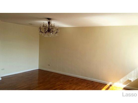amplio apartamento de 3 habitaciones en z10